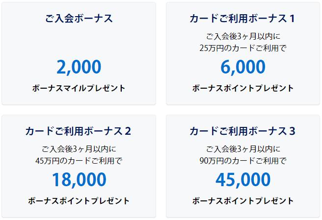 amex - ANAアメックスゴールドはANAマイルが超貯まる!年会費以上に5つの価値がある陸マイラー御用達クレジットカード