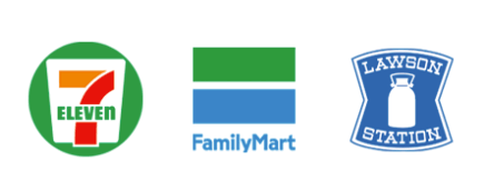 merpay - 【2020年5月最新】メルペイの使える店・加盟店・コンビニ | セブンイレブンで使える!