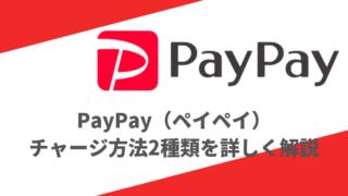 paypay - PayPay(ペイペイ)使い方を完全網羅!初心者必見の登録から決済・送金方法