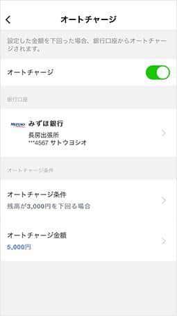 linepay - LINE Payカードの登録方法から使い方まで完全解説【あわせてお得】