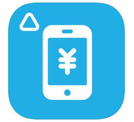 multi - AirPay(エアペイ)評判やメリット・デメリット・使い方まで一挙解説!最多対応のモバイル決済