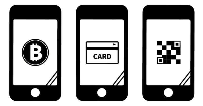 multi - 事業者向けキャッシュレス決済導入完全ガイド!店舗向け端末を徹底比較