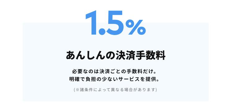 tenpopay - 【驚愕事実】メルペイ店舗導入ガイド!事業者が利用するだけで売上アップって本当…?
