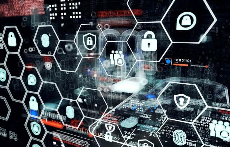 amex - アメックスのセキュリティ対策まとめ!5つのプロテクションで安全・安心