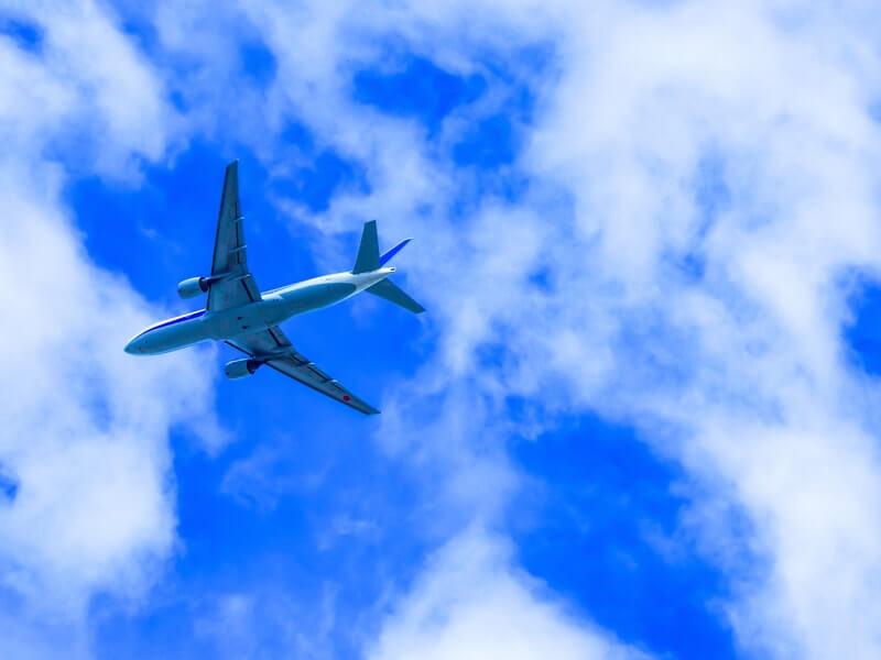 amex - アメックスの空港クロークサービスでVIP待遇!?乗り継ぎで超便利!