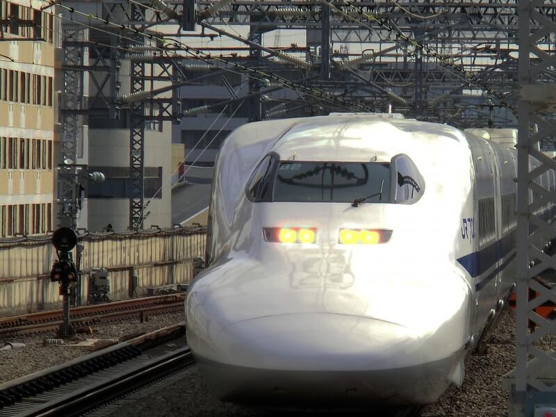amex - アメックスでJR東海エクスプレス予約専用ICカードをゲット!新幹線乗車をスピーディに完結