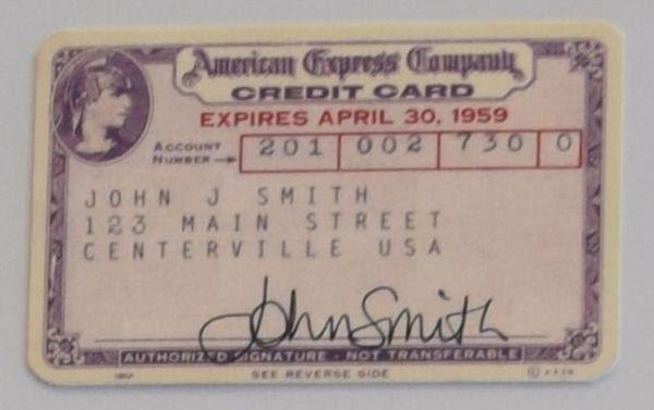 amex - アメックスの券面デザインは誰?ケントゥリオを呼ばれるギリシャの兵士って本当…?