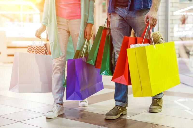 amex - アメックスのショッピング・プロテクション保険とは?補償範囲は超広い付帯サービス
