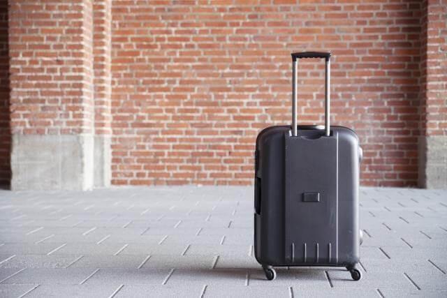 amex - アメックスグリーンとJCBゴールドの違いを徹底比較!旅行に行くなら国内?海外?