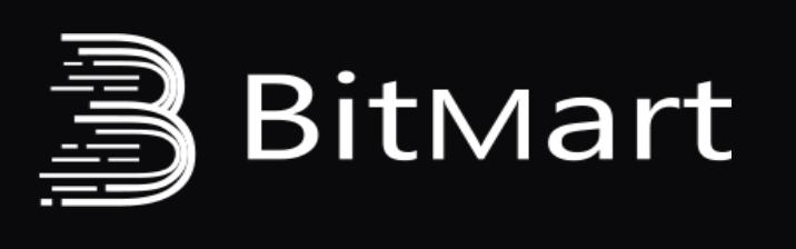 bitmart ビットマート