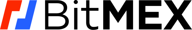 BitMEX(ビットメックス)のスプレッド・手数料・スワップ(ファンディング)まとめ