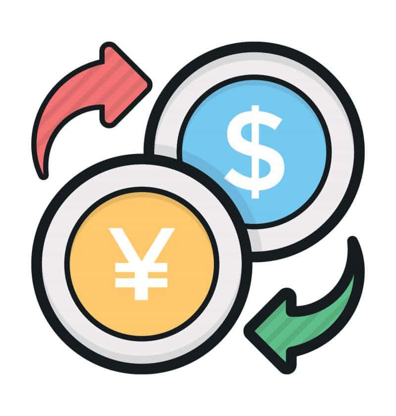 1,000通貨単位とはいくら?少額取引ができるおすすめFX会社を徹底比較!【少額から始めるには最適の最低通貨単位】
