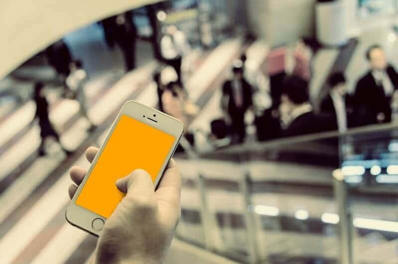 FXスマホアプリが使いやすい会社厳選5つ!充実している人気ランキング徹底まとめ