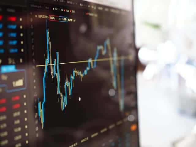 ループイフダンのレバレッジと証拠金維持率の見方・考え方