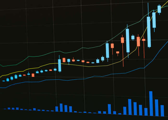 keiken - 【失敗談】投資未経験者が仮想通貨やFXで失敗した話