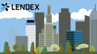 LENDEX(レンデックス)メリット・デメリットをレビュー【高利回り・1万円から】