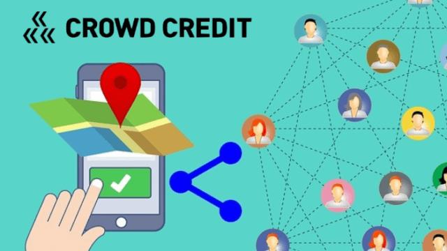crowdcredit - クラウドクレジットのメリット・デメリットをレビュー【利回り+8%の実績公開】