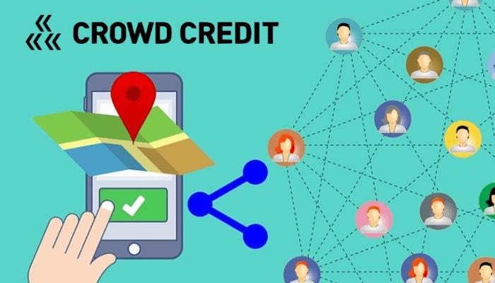 クラウドクレジットのメリット・デメリットをレビュー【利回り+8%の実績公開】