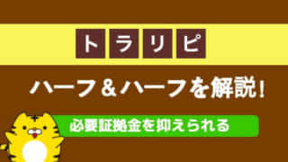 loopifdone_knowhow - ループイフダン豪ドル円(AUD/JPY)の設定とおすすめ理由【資金30万円】