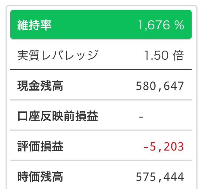 investment_osusume - 毎月の収入を資産運用で5万円増やす方法!副業はできないけど投資ならできる