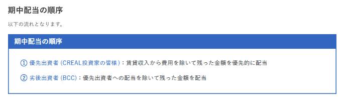 【安心】CREAL(クリアル)評判・メリットデメリット完全まとめ!1万円から投資できるって本当…?