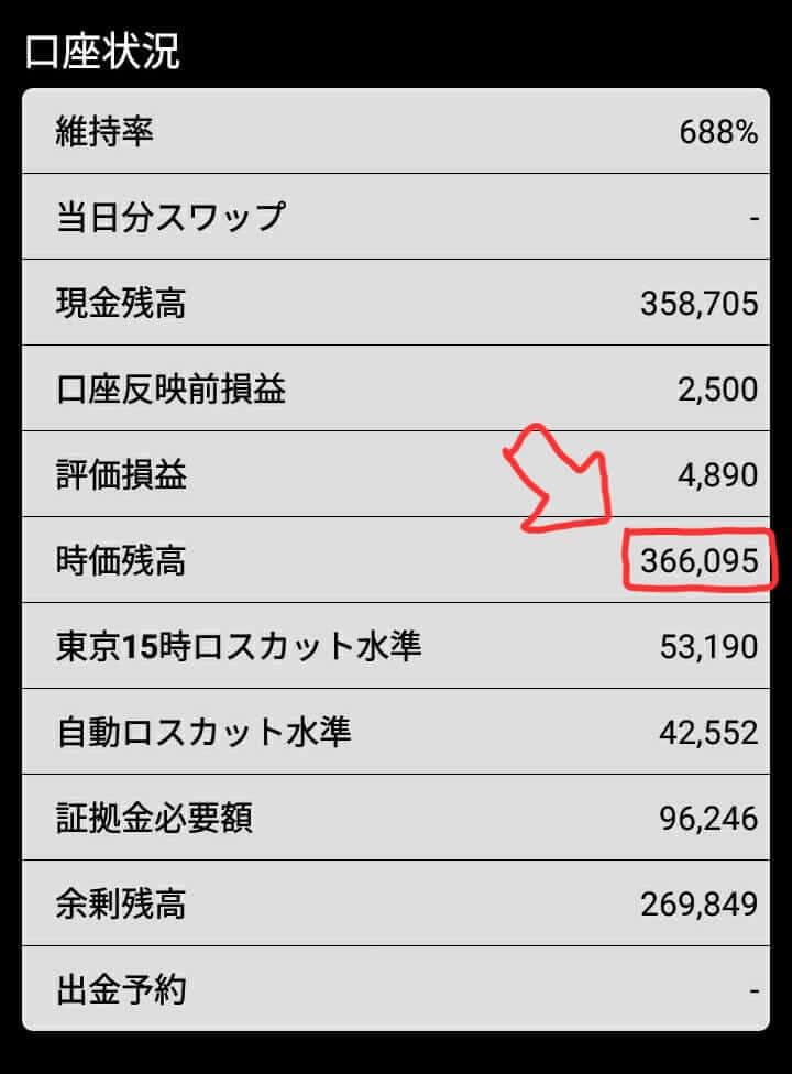 【自動売買FXの成功談】投資初心者がトラリピを使って5ヶ月で6万円の利益を出した話