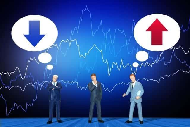 【1撃+47万円!】株で失敗続きの私がIPO投資で利益を出せた話