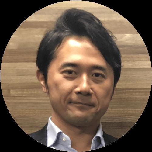 creal - CREAL(クリアル)取材!横田社長に聞く「さくらさくみらい駒込保育所」への投資について
