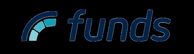 funds - Funds(ファンズ)メリット・デメリット!貸付ファンドで資産運用【ソーシャルレンディングの新しいカタチ】