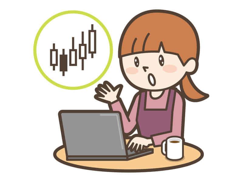 investment_osusume - 主婦でも資産運用はできる!家事・育児に忙しくても失敗しない投資手法を紹介