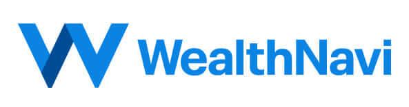 【+10%】ウェルスナビ(Wealthnavi)評判・メリット・デメリット!35ヶ月の運用実績は?